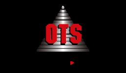 Logo-OTS-moto2