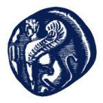 logo_sfiga-bold_horizontal_en